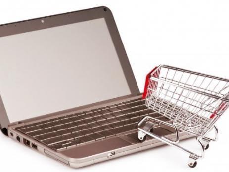 как купить в интернет магазине и доставить в Россию
